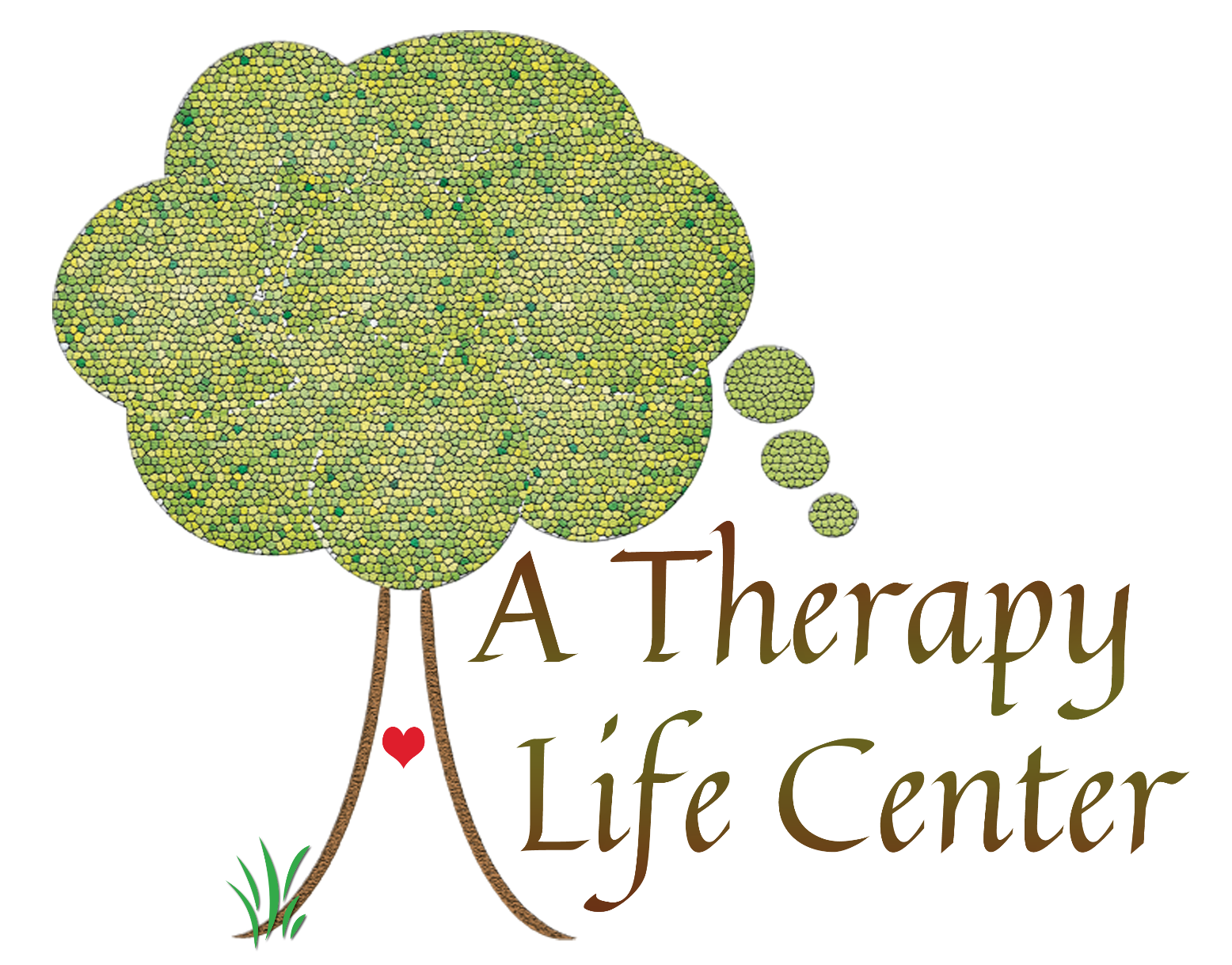 Client Consent Forms | A Therapy Life Center Garfield NJ